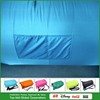 Lay bag air bed sofa hangout lounger sleeping bag
