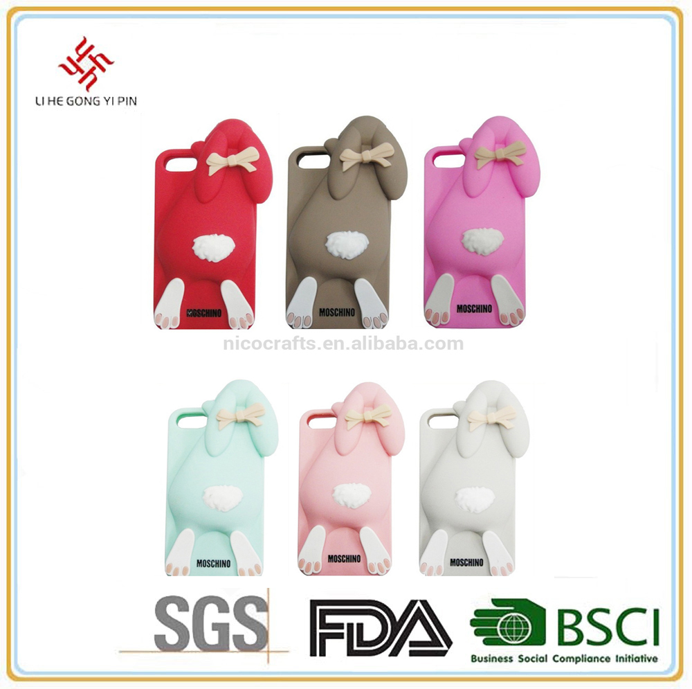 China phone case manufacturer cheap case accessories for phone