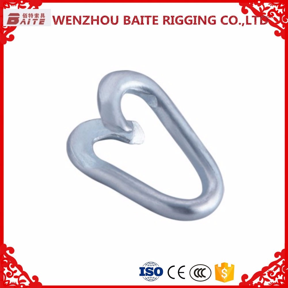 China supplier factory price repair lap link