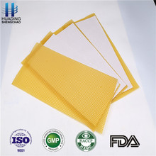 wax press for beekeeping equipment from chinese wholesale