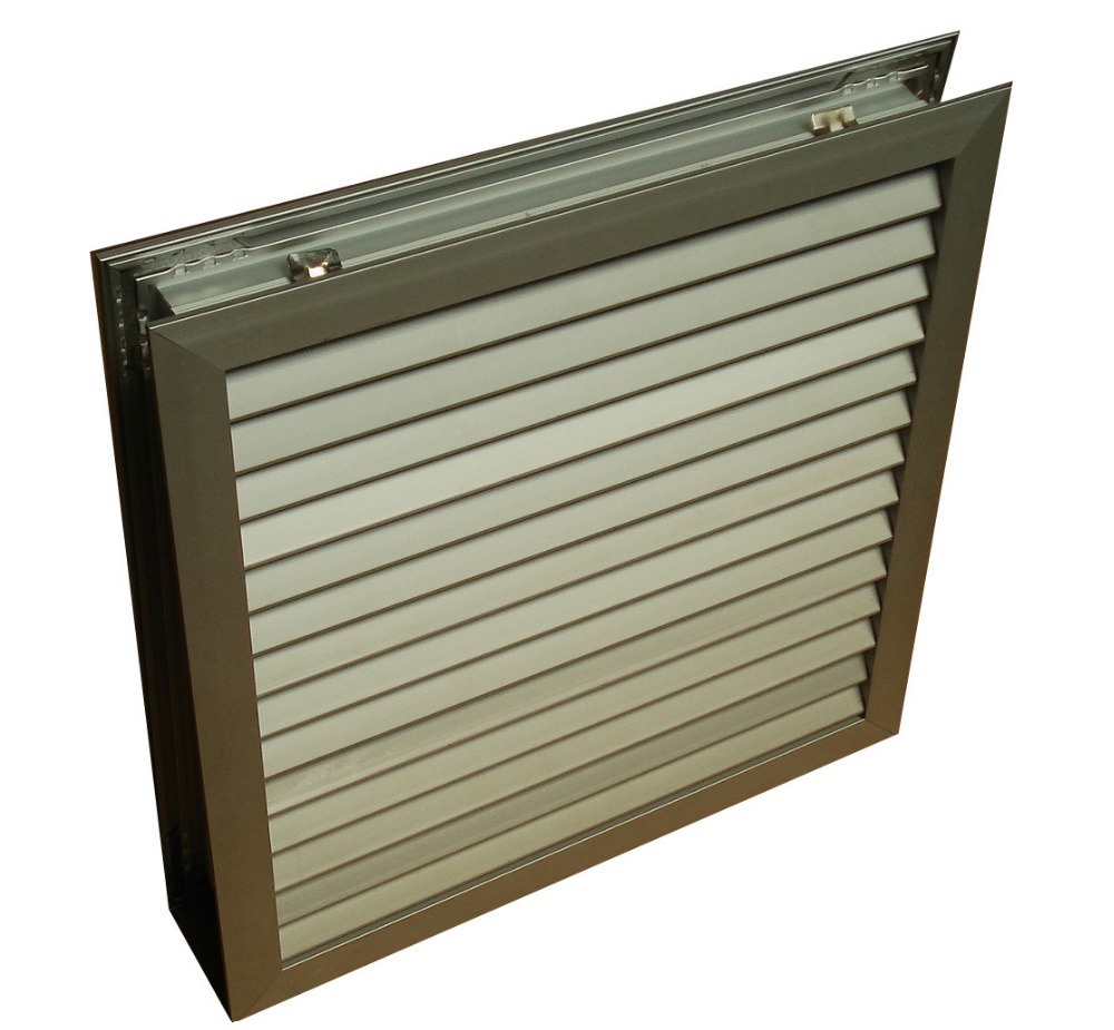 Door ventilation outdoor c ing bbq bbq spare door door for Door ventilation design
