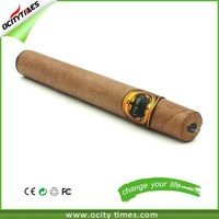 INNOVATIVE! PLASTIC CIGAR TIPS CIGAR TUBES WHOLESALE WOODEN CIGAR TIPS FREE OEM WITH CRAZY SELLING