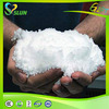 Amazing Products Super Absorbent Polymer homemade Instant Snow, easy instant snow machine