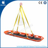 BT-TK001 CE approved rescue basket stretcher