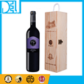 High Quality Supply Party Gift Picnic Environment with Red Wine