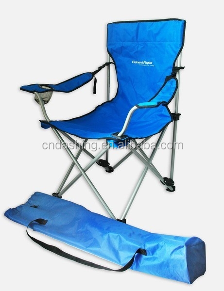 Best Quality Most Popular Wholesale Folding Lawn Chairs