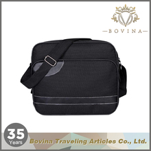Professional bag pouch for digital camera and mobile phone