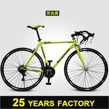 RF-30 used sports bike / used bike japan prices