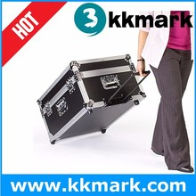 case for DJ Workstation/case with handle/case for Audio system