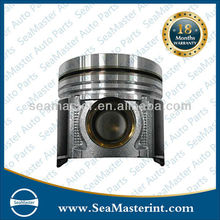 Piston and Pins For HYUNDAI 4D55T OEM GALLOPER/TUR