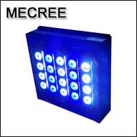 High Lumine Factory Price Full Spectra Led Aquarium Light 400W