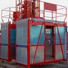 construction hoist supplier, construction hoist/lift,construction hoisting equipment