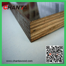 used plywood for sale 18mm poplar plywood