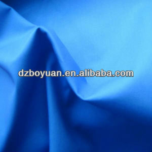 hot sale 2014 scholastic uniform fabrics from China