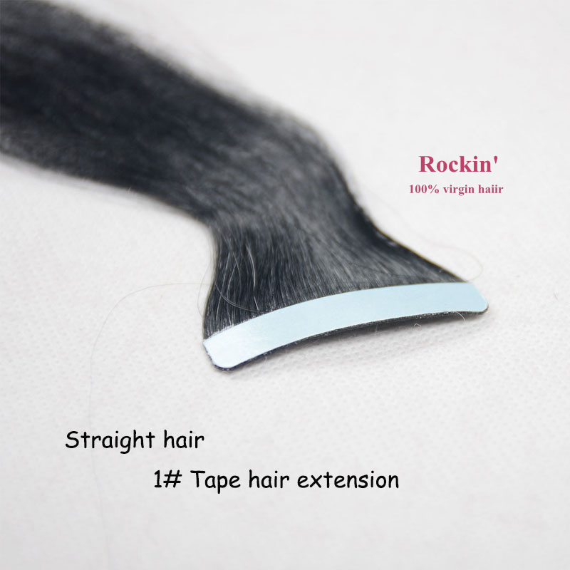 Alibaba hot selling hair extensions mini flower tape hair extensions for sale