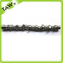 Automobiles 13511-64071 camshaft japanese motorcycles for sale