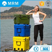 Rich Experience Direct Manufacturer large plastic food storage containers