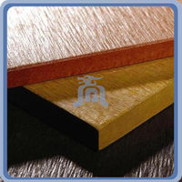 Fiber Cement Board Waterproof Panel Board