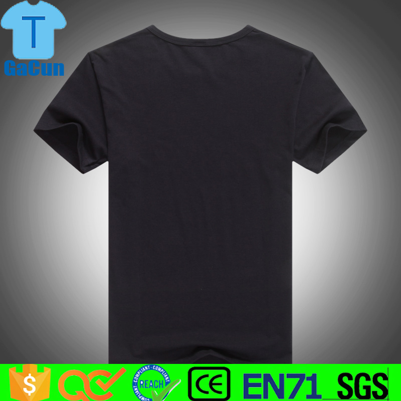 custom t shirt printing,custom mens tshirt with high quality