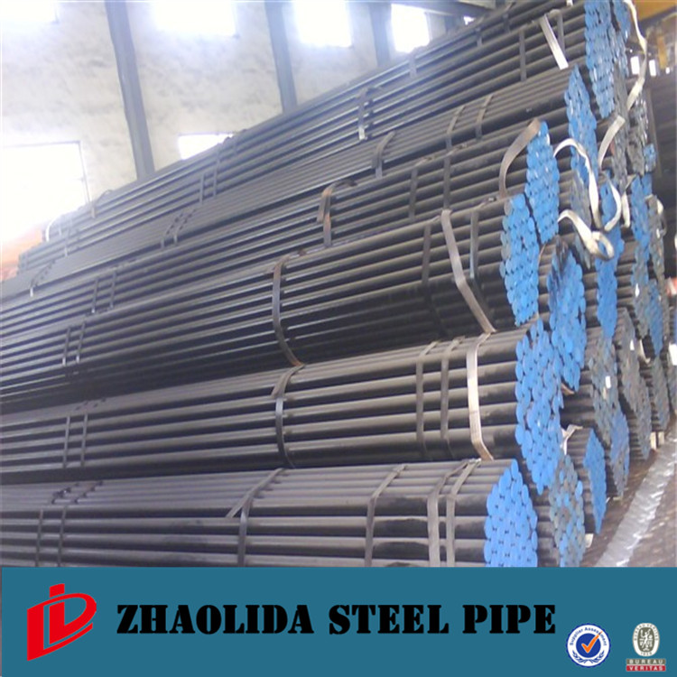 alibaba china price ! china fluid steel pipe cs seamless pipe sch40