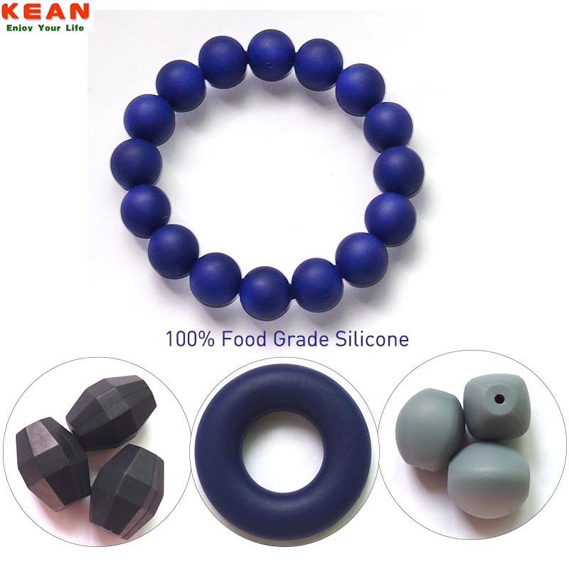Wholesale Silicone Bracelet for kids Bracelet Maker