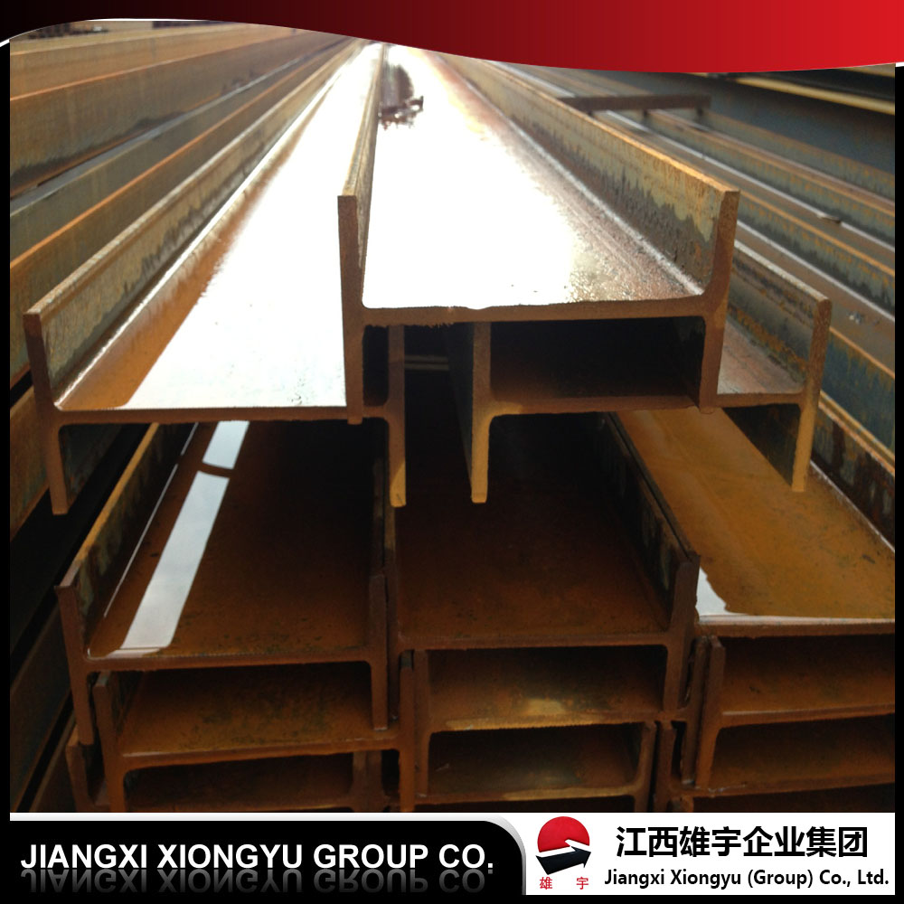 China merchandise stainless wholesale h bar china original h bar h-section steel column beam