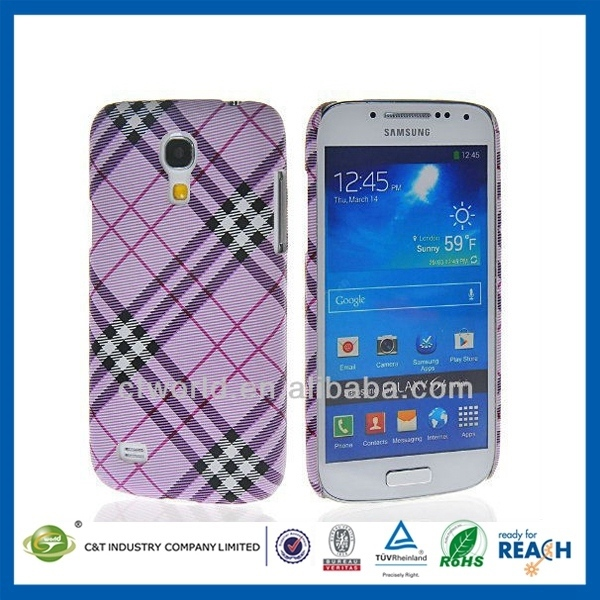 Ultra Slim Crystal cover for sumsung i 9300/galaxy s3