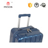 Trolley Travel Luggage Set PC Trolley Case Colourful Travel Trolley Luggage Bag