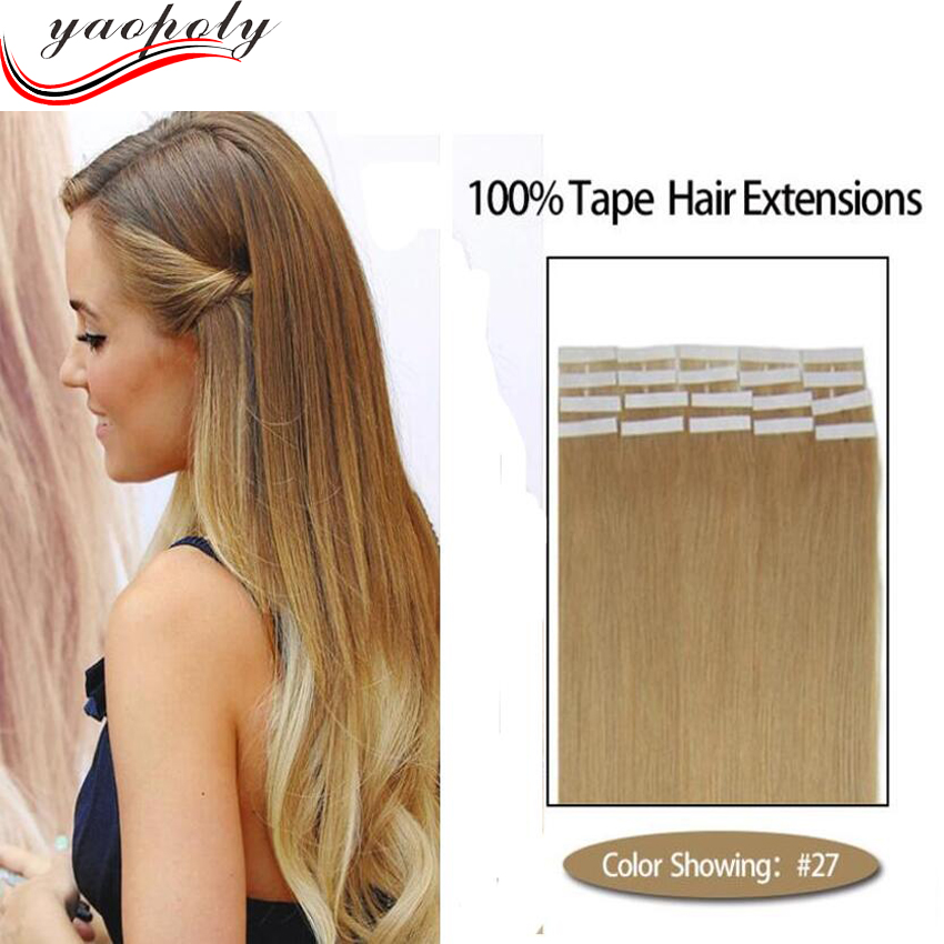Hair extensions price list philippines choice image hair philippines hair extensions image collections hair extension buy china doll hair extensions from trusted china doll pmusecretfo Gallery