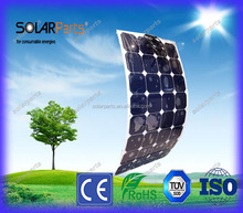 solar panels 100 watt,100w solar panel,100w solar modules pv panel