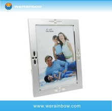 love interchangeable photo frame with writing family tree
