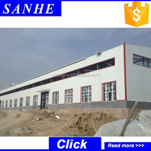 cheap lightweight building construction finishing material