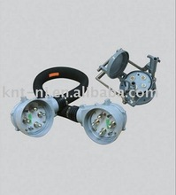KC20A Intercar Coupler conector