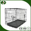 China local best price stainless steel pet cage