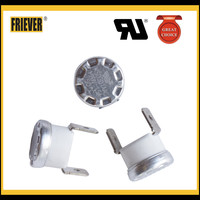 FRIEVER Other Home Appliance Parts Thermostat