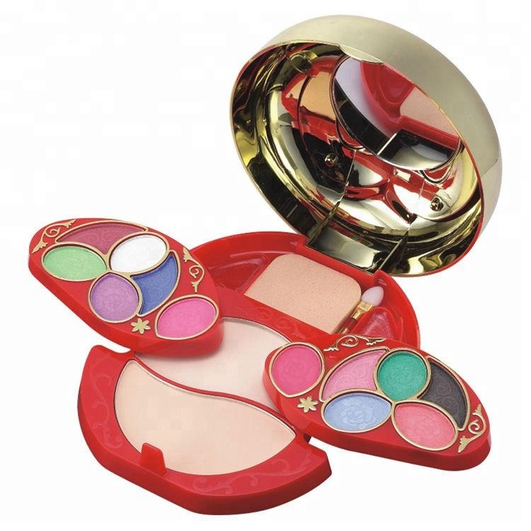 Professional Beauty Cheap Makeup Kits For women
