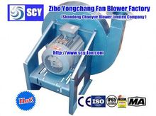 efficient explosion proof cooling fan