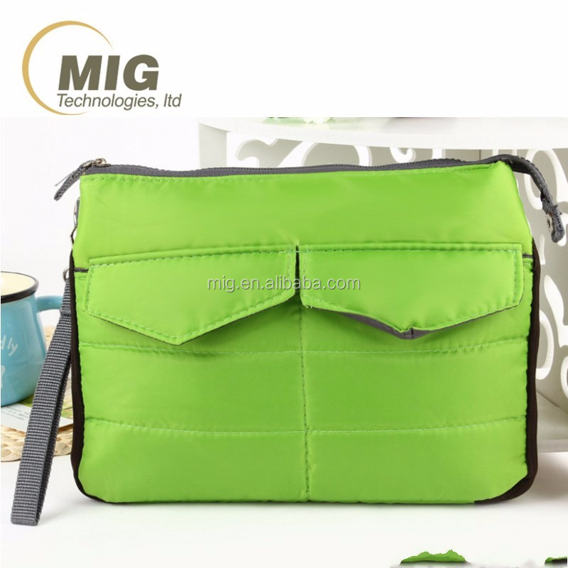for ipad pro bag Universal Soft Sleeve Bag Case Cover Pouch for Apple Ipad Air/Mini 1/2/3/4/5