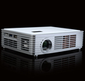 Real Blu-ray 3D Smart Projector Z2000SD