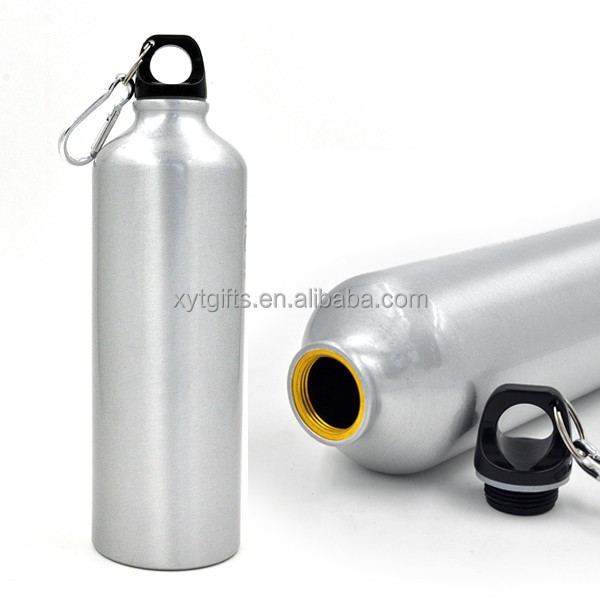 <strong>Sports</strong> stainless steel water bottle,double-wall stainless steel 750ml ss water bottle