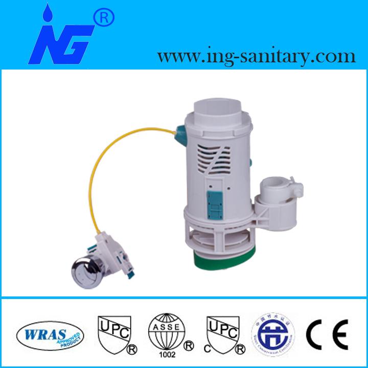 toilet tank fitting dual flush valve buy toilet tank fitting flush valvedual flush toilet valveflush valve product on alibabacom