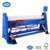 High quality sheet metal manual folding machine for sale