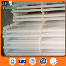 Dust removal Tube Type Drift Eliminator for Cooling Tower