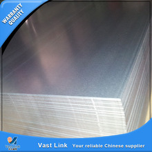 weight of ss 304 stainless steel sheet