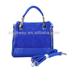 bag has hand wholesale