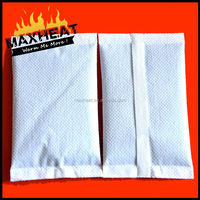 High quality air activated heat pack/heat pad/warmer patch/body warmer
