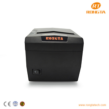 RP327 Rongta 80mm thermal Restaurant POS bill receipt printer with auto cutter