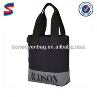 Canvas Bag Nautical Cheap Plain Tote Canvas Bags
