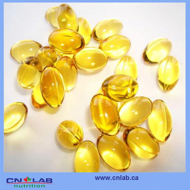 organic omega3 fish oil dha supplement