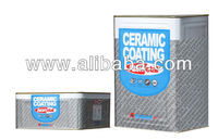 CERAMIC COATING AGENT (AM-C-T 310)